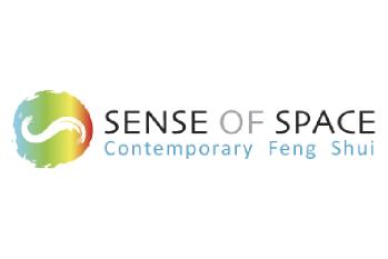 <?php echo Sense of Space