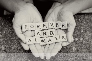 Forever-Always-by-SCM-Photography-300x199.jpg