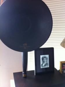 Gramophone-224x300.jpg