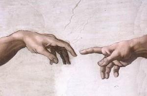 Hands_of_God_and_Adam-300x197.jpg