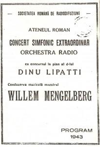 Lipatti-Mengelberg-205x300.jpg