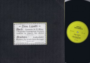 Lipatti-Opus-Record-300x210.jpg