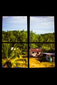 window-view-200x300.jpg