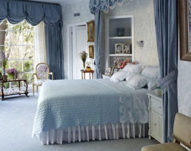 elizabeth-taylor-bedroom-768x414.jpg