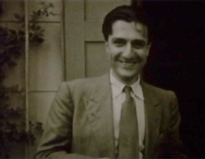 Lipatti-Movie-Still-300x233.jpg