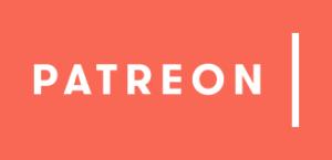 patreon-logo-300x145.png